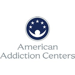 american-addiction-centers
