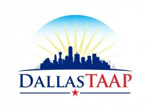 Dallas TAAP