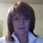 Picture of Lisa Hinson-TAAP