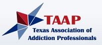 Picture of TAAP Logo-CEU