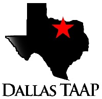 Dallas TAAP